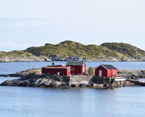 lapland lofoten finlandia norvegia svezia lapponia lemmenjoki